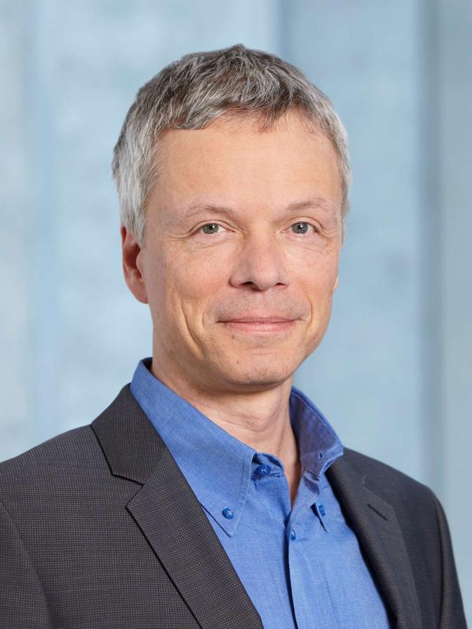 Prof. Dr. Wolf-Dietrich Hardt